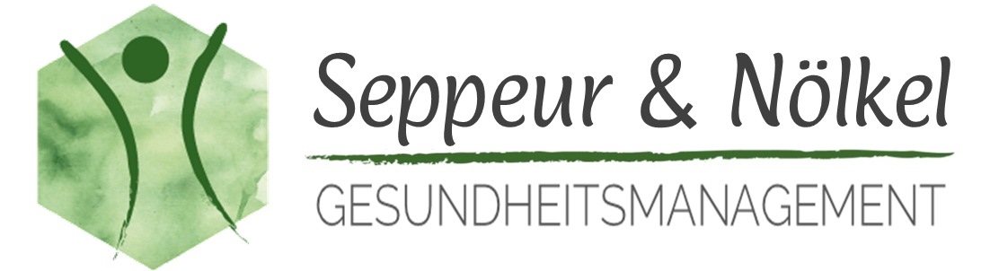 Seppeur & Nölkel Gesundheitsmanagement