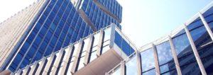 BGM Gebäude Unternehmen